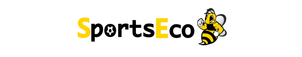 SportsEco.com